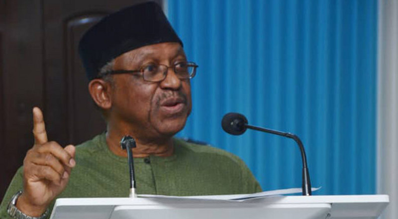 COVID-19: Don't travel for Christmas if not necessary, FG warns Nigerians