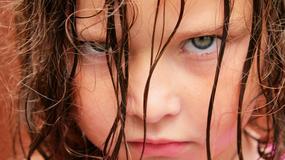 """Duch czy dziecko - kto odpowiada za """"nawiedzenia""""?"""