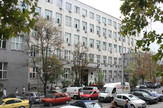 rak lecenje03 Institut za onkologiju i radiologiju Srbije foto r ristic