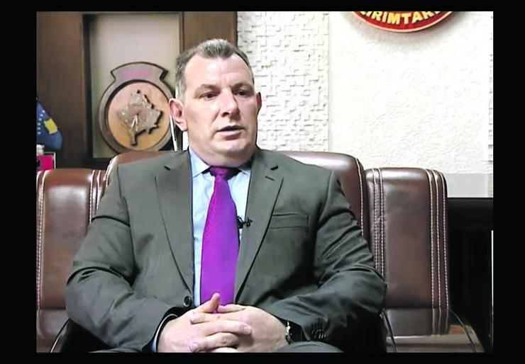 Bujino saslušanje je odloženo za ponedeljak, nakon što je bivši komandant OVK to zatražio od suda kako bi, pretpostavlja se, imao više vremena da spremi odbranu.