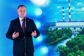 2 mld dla TVP i PR. 'Prezydent nie będzie się opierał o kłamliwe tezy opozycji'