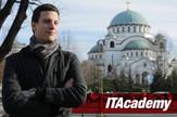 Blic_Naslovna-slika