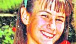 TELO NAĐENO U KANALU Obdukcija danas rešava misteriju smrti Marine Mijailović