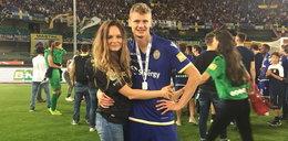 Paweł Dawidowicz robi furorę w Serie A. Piłkarz odrodził się w mieście miłości