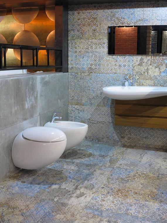 Toaleta Myjąca Bidet A Może Bidetta Sprawdź Co Najlepiej