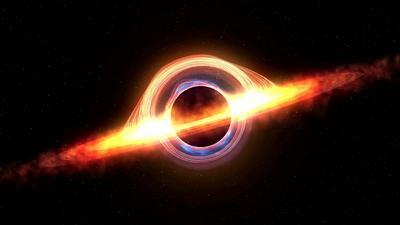 Jak odkryto pierwszą czarną dziurę w historii? Założył się o nią nawet Stephen Hawking