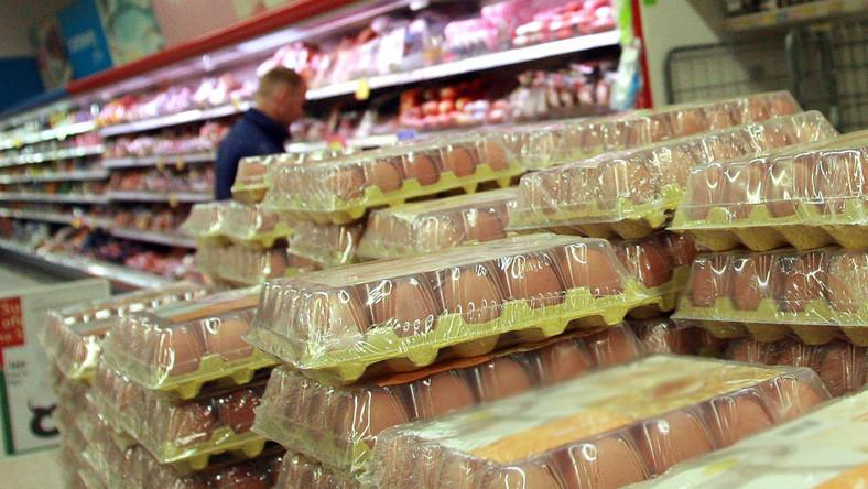 Deser czekoladowy bez czekolady. UOKiK sprawdził sklepy