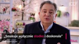 Robert Makłowicz oskarża TVP o manipulację
