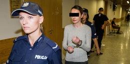 Milena skatowała 2-miesięcznego synka. Prokuratura: wyrok jest niesłuszny