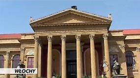 Włochy: Palermo cz. 1