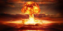 """Kapucyn o powszechnym zmartwychwstaniu. """"To może być wojna atomowa lub rozpad ziemi"""""""