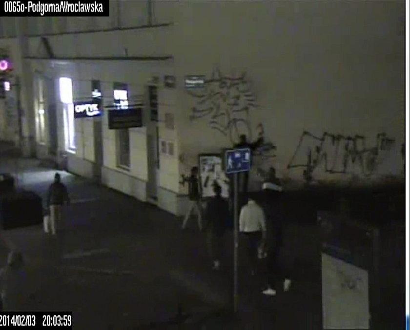 Straż miejska miała już 1800 interwencji związanych z alkoholem