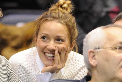 Jelena Đoković otkrila šta je primetila kod ćerke, što ju je jako iznenadilo