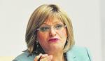 Tabaković: Odgovornom politikom NBS doprinela rastu BDP-a