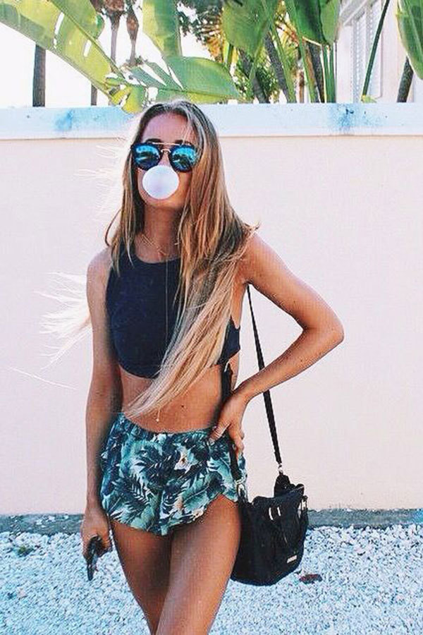 Pinterest via @shopstyle.com