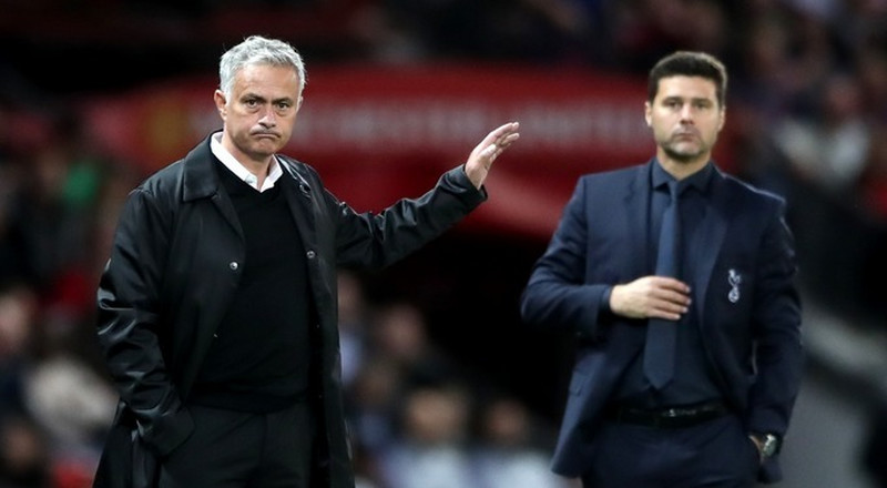 Jose Mourinho to receive twice the salary paid to Pochettino after assuming the role as manager of Tottenham Hotspur
