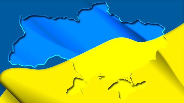 Zakarpacie wyróżnia się na tle Ukrainy
