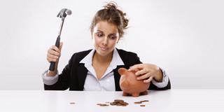 Najnowszy ranking kont oszczędnościowych: Sprawdź, gdzie zarobisz najwięcej