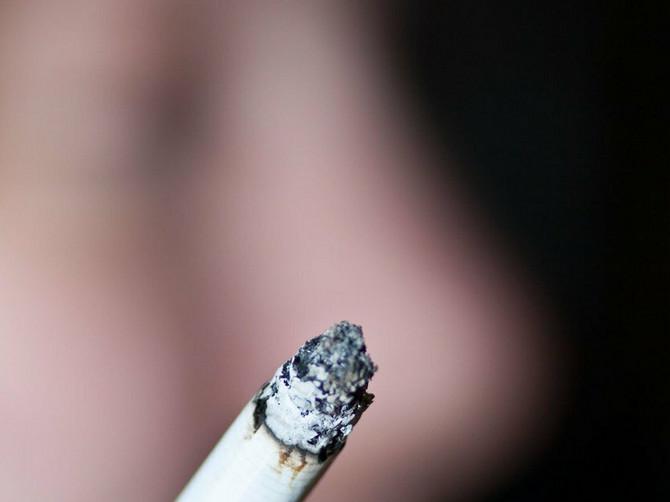 Ovo je RUSKI TAJNI RECEPT nakon koga cigarete postaju prošlost!