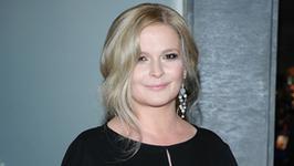 """Dominika Ostałowska musi schudnąć do roli w """"M jak Miłość""""? Aktorka komentuje"""