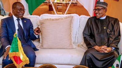 BACCIMA seeks FG's intervention in Benin Republic – Nigerian businesses spat