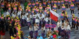 Tokio 2020. Ceremonia otwarcia Igrzysk Olimpijskich. Kiedy i gdzie oglądać?