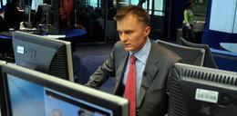 Zgrzyt w Polskim Radiu, dziennikarz rzucił papierami. Poszło o Miecugowa