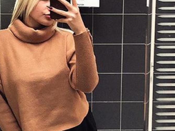 Jedan je od najuticajnijih Jutjubera i Instagramera u Srbiji: Doživela je saobraćajnu nesreću, snimila prvi vlog i SVE JE EKSPLODIRALO