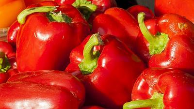 Covid-19 : 5 aliments parfaits pour votre système immunitaire.