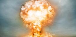 Amerykanie wycelowali w Warszawę bombę atomową