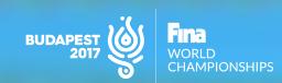 Mistrzostwa świata w pływaniu 2017