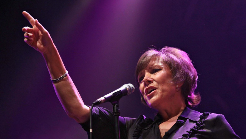 Vaya Con Dios na pożegnalnych koncertach w Polsce