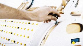 Musicon - niezwykły instrument z Polski