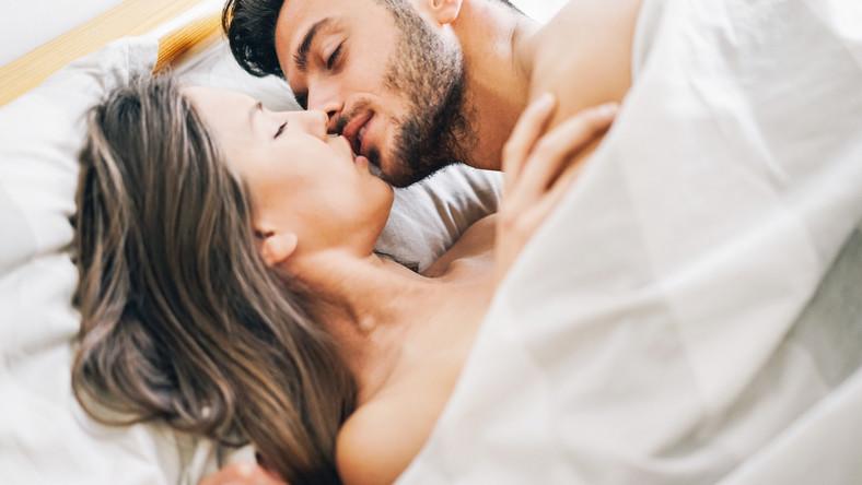 Seks gejowski w historii publicznej