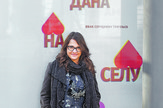 Iva Milosevic_240118_RAS foto o bunic (5)