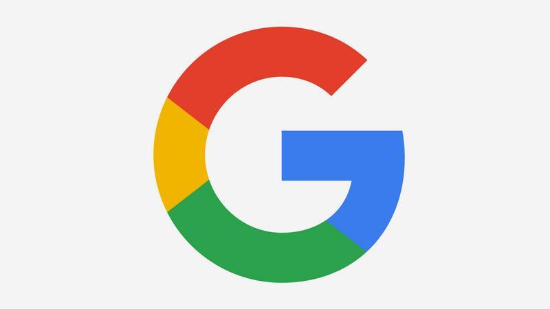 Google obniża ocenę stron publikujących fałszywe informacje