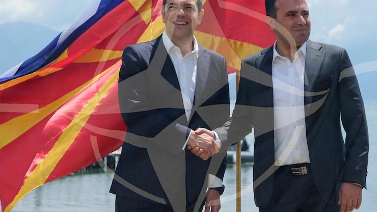 Sorti_sporazum_grcka_makedonija_vesti_blic_safe