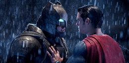 """""""Batman kontra Superman: Świt sprawiedliwości"""". Superbohaterowie łączą siły"""