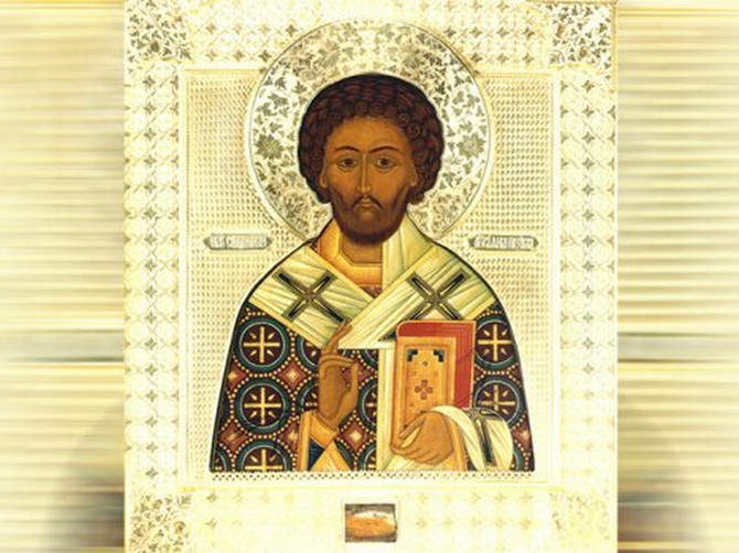 Danas se slavi sveti Lukijan: Ovu stvar bi vernici trebalo da urade
