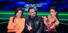 """""""Dance Dance Dance"""" jedna z par do tej pory odczuwa skutki zakażenia koronawirusem. Odejdą z programu?"""