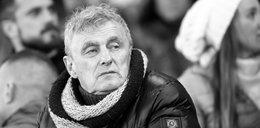 """Zmarł Andrzej Możejko. Był legendą, mówili o nim """"Szalony Johnny"""""""