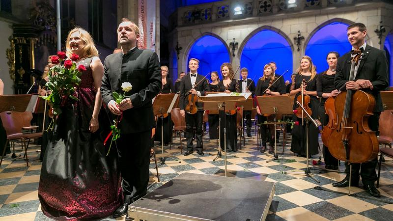 Festiwal Muzyki Polskiej 2016