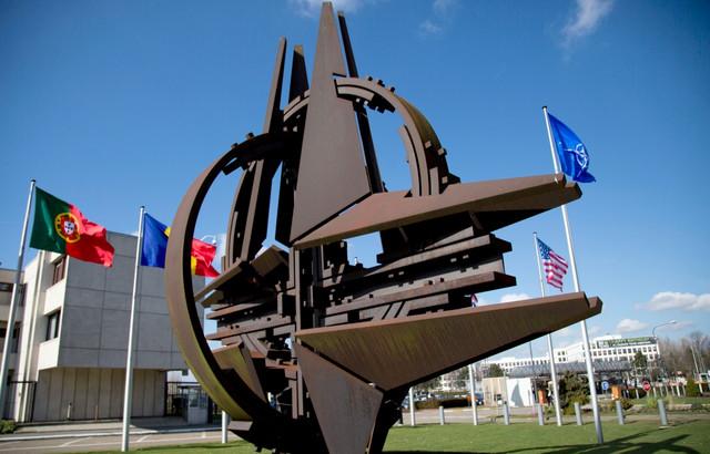 NATO i dalje tabu tema u Srbiji