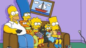 """""""Simpsonowie"""": Guillermo del Toro przygotował niespodziankę dla fanów serii"""