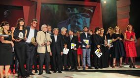 38. Gdynia - Festiwal Filmowy: polskie kino nie jest złe