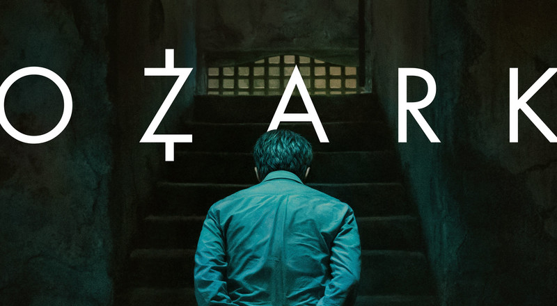 All the Songs From Season 3 of 'Ozark'