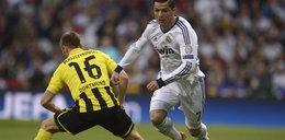 Borussia Dortmund w finale Ligi Mistrzów!!!
