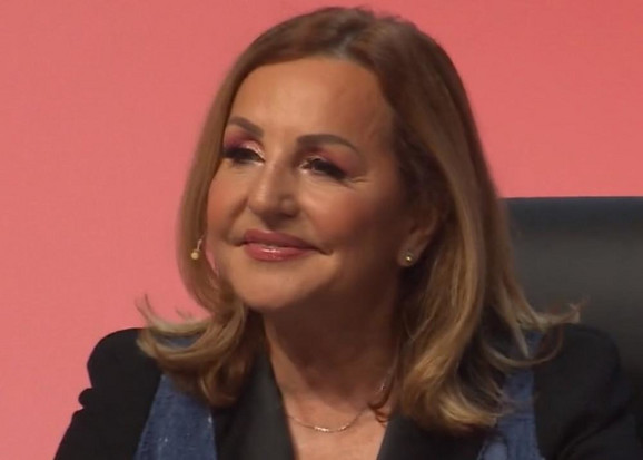 Ana Bekuta
