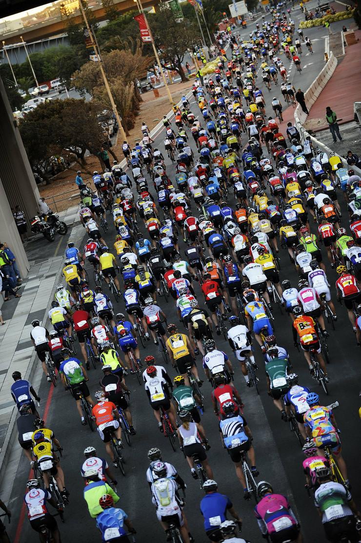21776_biciklizam01-afp-gianluigi-guercia