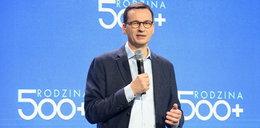 Co się dzieje z 500+!? W całej Polsce są problemy